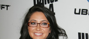 Bristol palin brawl recap he called me a slut