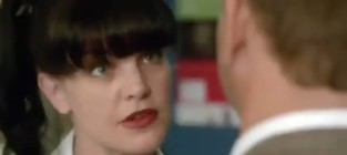 Ncis season 12 episode 6 promo