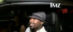 Ray j on tyga and kylie jenner