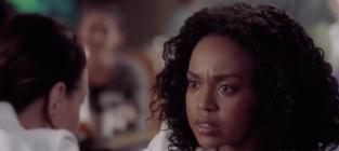 Greys anatomy season 8 episode 11 promo