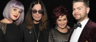 The Osbournes: Returning to TV! VH1 Resurrects Iconic Reality Show!