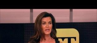 Janice dickinson insists bill cosby raped me