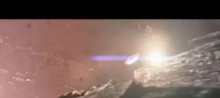 Star Wars Episode VII Teaser Trailer (Fan-Made)