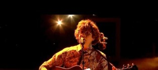 Matt mcandrew the blowers daughter the voice top 8