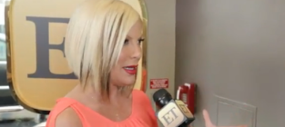 Tori spelling on true tori future