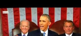 State of the union 2015 gay marriage reaction