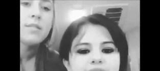 Selena gomez cant pronounce anton zaslavski