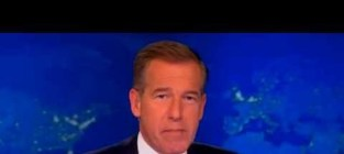 Brian williams apologizes