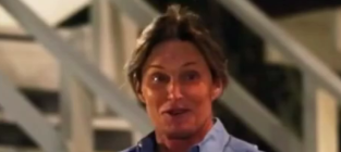 Kylie Jenner Supports Bruce Jenner Transition With Touching Vine Video