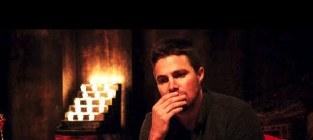Arrow Season 3 Sneak Preview
