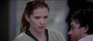 Grey's Anatomy Clip - The Deepest Cut