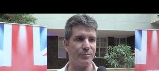 Simon Cowell Addresses Zayn Malik Departure