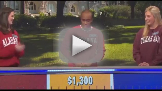 Wheel of Fortune: The Ultimate Fail