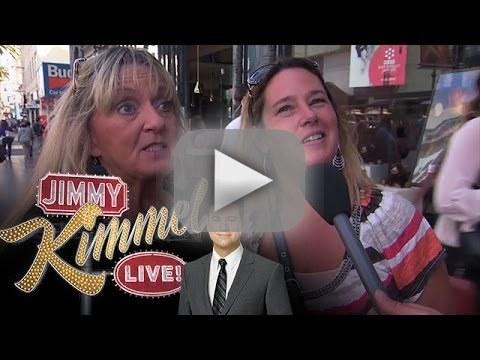 Moms Reveal Shocking Secrets
