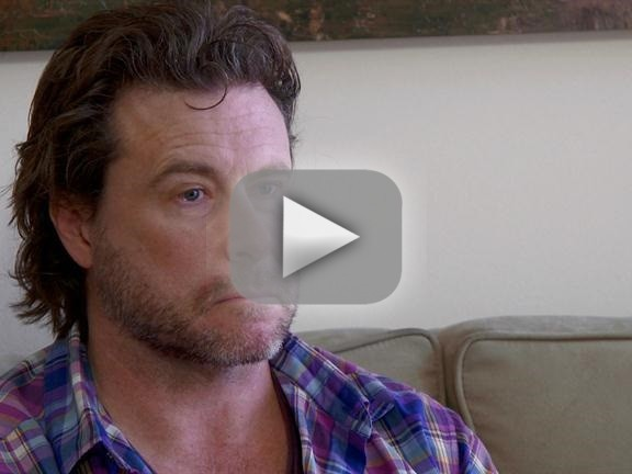 True Tori: Dean McDermott Admits Suicidal Thoughts