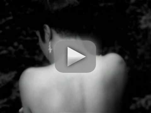 Breathe Again - Toni Braxton