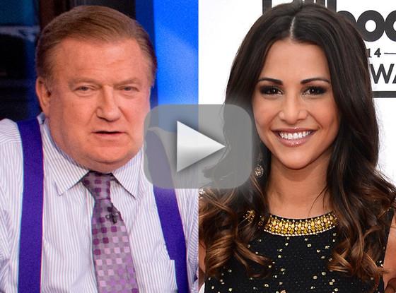 Fox News Shames Andi Dorfman