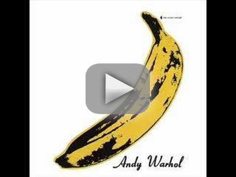 Femme Fatale - The Velvet Underground