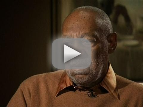 Bill Cosby Shoots Down Sexual Assault Questions