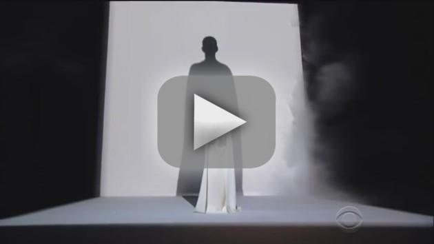 Katy Perry Grammy Awards Performance 2015