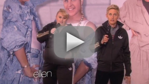 22 Great Moments in Ellen History