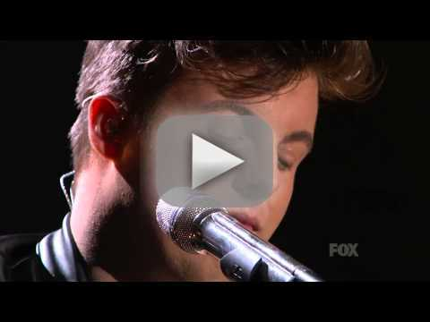 American Idol Top 10 Performances