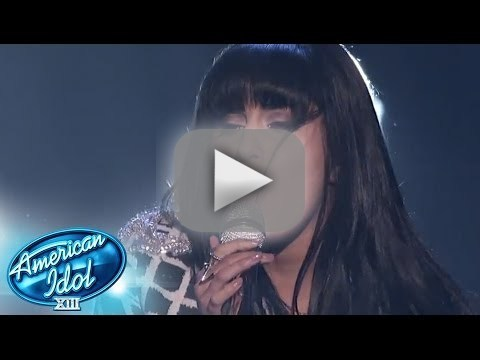 American Idol Top 9 Performances