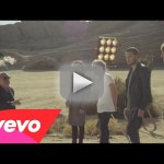 One Direction: Steal My Girl Video