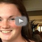 Hannah Graham Search: Human Remains Found