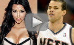 Kim Kardashian Divorce - The Pulse
