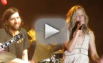 "Sheryl Crow - ""Soak Up The Sun"" (Live)"