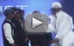 Mindless Behavior, Mike Epps Diss Lauryn Hill at BET Awards