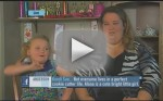 Honey Boo Boo and June Shannon Interview