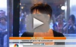 Kris Jenner Today Show Interview