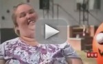 Here Comes Honey Boo Boo Clip: Halloween Special