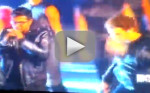 Rebel Wilson MTV Movie Awards Intro 2013 (FULL)