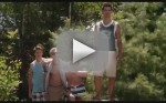 Grown Ups 2 Clip
