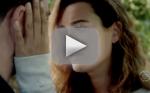 NCIS Season 11 Premiere Promo
