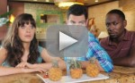 New Girl Season 3 Premiere Recap