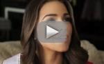 Miss Universe Olivia Culpo Controversy