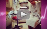 Austin Mahone Hospitalized, Cancels First Tour