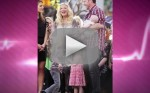 Tori Spelling and Dean McDermott: Broke!