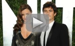 Orlando Bloom and Miranda Kerr Break Up