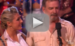 Dancing With the Stars Results: Bill Engvall Out