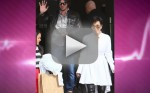 Kris Jenner, Ben Flajnik Dating?