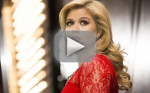 Kelly Clarkson Responds to Cheating Rumors