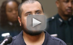 George Zimmerman Domestic Violence Charges Dropped