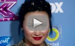 Demi Lovato: Why Did She Get Sober