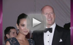 Bruce Willis, Emma Heming Expecting