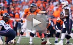"Peyton Manning ""Omaha"" Explanation"